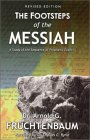Footsteps of the Mesiah