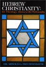 Hebrew Christianity