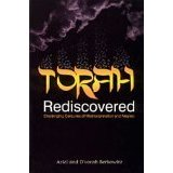Torah Rediscovered