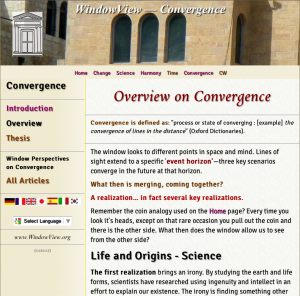 convrg_Overview
